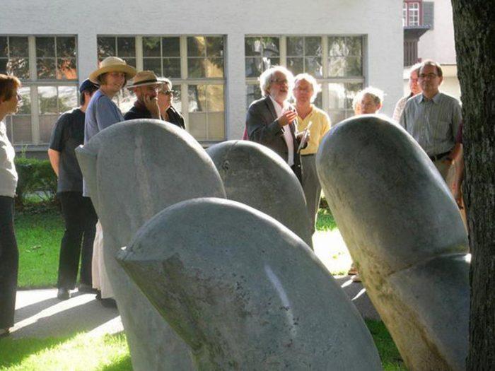 Glarner Sommer-Quickie – Glarner Insider Natur- & Stadtentdeckungen pur