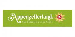 Appenzellerland Tourismus