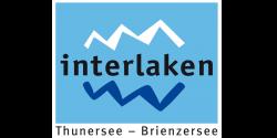 Interlaken Tourismus