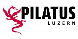 Pilatus-Bahnen