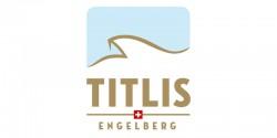 TITLIS Bergbahnen